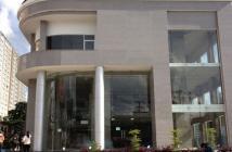 Cần bán gấp CHCC Trung Đông Plaza, với diện tích: 63m2, 2PN