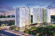 Căn hộ CĐT Hưng Thịnh ngay ga Metro Bình Thái - liền kề quận 2 - chiết khấu từ 3 - 24% 50 căn cuối