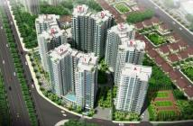 1600 CH với quy mô lớn nhất quận Bình Tân đáng để bạn sống và đầu tư sinh lời – Chỉ 687tr/căn