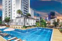 Căn hộ cao cấp Tô Ký Tower giá 800 triệu/căn tặng kèm nội thất. LH 0903002788 ngân hàng hỗ trợ vay