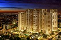 Bán căn hộ Him Lam Chợ Lớn. 82 m2, 2 PN, full nội thất, lầu trung, giá 2.1 tỷ. LH 0901414778