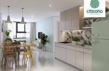 Căn hộ Quận 2 giá cực hấp dẫn chỉ 980tr/căn 2PN, bàn giao nhà hoàn thiện chất lượng gấp 9 lần