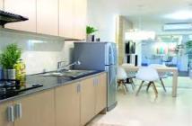 Căn hộ Sài Gòn Metro Park 850tr/căn, nhanh tay đặt chỗ để chọn vị trí đẹp. LH: 0911499019