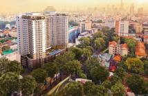 Lh 0901.168.747 để lựa chọn căn hộ đẳng cấp 5 sao Everrich Infinity, ngay Quận 5, view Bitexco