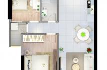 Cơ hội sở hữu căn hộ Citi Soho 990 triệu/căn 2PN - TT 1%/tháng Quận 2 – 0933.520.896