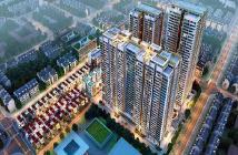 Moonlight Garden căn hộ 102 Đặng Văn Bi _ 0935.997.227