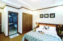 Bán căn hộ Hoàng Anh Thanh Bình, Quận 7, block B - 114m2 - giá chỉ 2,780 tỷ