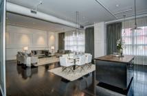 Chính chủ cần tiền bán gấp căn hộ Hoàng Anh Thanh Bình tầng 14, block B - KH 0931 777 200