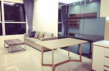 Cần bán gấp căn hộ 2 PN view Nguyễn Văn Trỗi cực kỳ đẹp giá bán 5 tỷ nhà đầy đủ nội thất