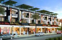 Mở bán căn hộ sân vườn MT đường Đặng Văn Bi - Thủ Đức. Giá 1,2tỷ/căn, chiết khấu 10%, 0901.562.342