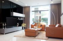 Cần tiền bán gấp căn hộ Hoàng Anh Thanh Bình, nhận nhà ở ngay 114m2 giá 2 tỷ 6