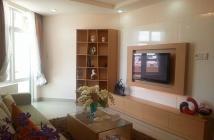 Cần bán căn hộ Khánh Hội 1, Q4 đường Bến Vân Đồn, diện tích 76.32m2, đã có sổ hồng, bán giá 1.83 tỷ