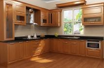 Căn hộ I-Home, Gò Vấp, trực tiếp giá gốc chủ đầu tư, hỗ trợ vay ngân hàng, sắp giao nhà
