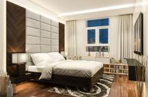 Cần bán gấp căn hộ 108m2 tại Thái An 2, có sổ hồng giá 1.7 tỷ, đầy đủ tiện nghi