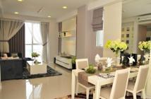 Cần tiền trả nợ ngân hàng gấp nên chúng tôi cần bán căn hộ Sunrise City khu Central - 0943 427878