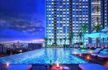 Bán căn hộ Richmond City - Bình Thạnh, 3 mặt view sông, giá 1,53 tỷ/căn. CK 24% - LH 0935539053