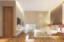Bán căn hộ Mỹ An chỉ có 1.1 tỷ/2PN nhận nhà ở ngay ở tầng 8