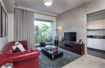 Bán căn hộ chung cư Cộng Hòa Garden, giá 1tỷ9, căn 2 phòng ngủ. LH: 0934138748
