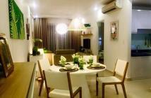 Cơ hội vàng cho những ý tưởng kinh doanh, căn hộ Melody 110m2 (1 trệt + 1 lửng)