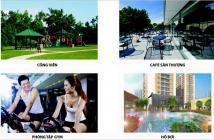 Căn hộ Sài Gòn Metro Park Thủ Đức, tiêu chuẩn Hàn Quốc giá bình dân 950tr/căn 2PN