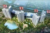 Do cần vốn làm ăn, bán ngay căn hộ Masteri, Q2 - căn 2PN tầng cao view sông, 68.78m2, 2.45 tỷ