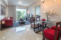 Cần bán căn hộ cao cấp vị trí đắc địa, giá mềm nhất thị trường