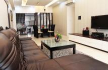 Sắp xuất ngoại, cần bán Saigon Pearl 2PN - 85m2, 3,95 tỷ, full nội thất. LH: 0938 29 50 99