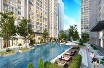 Kính mời quý khách hàng tham dự Event khai trương nhà mẫu căn hộ thông minh đầu tiên tại Tân Phú.