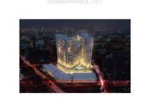 The Pega Suite-Nơi an cư-Đầu tư sinh lời cao, KM hấp dẫn chỉ dành cho 50 KH đầu tiên. LH 0961236439