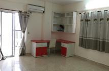 Bán căn hộ cao cấp Fortuna – Kim Hồng, Q. Tân Phú, 82m2, 2PN, 2.1 tỷ, LH 0902456404