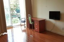 Bán căn hộ chung cư tại Khang Gia Tân Hương (Lucky Apartment) - Quận Tân Phú - Hồ Chí Minh