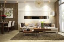 Bán căn hộ Opal Garden ngay cầu Bình Triệu giá 1,050 tỷ