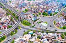 Đầu tư chung cư Tân Sơn - Căn hộ vị trí bao đẹp, mở bán giá rẻ