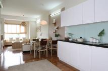 Chuyển công tác cần bán lại căn hộ 970tr, có nội thất, giao nhà liền