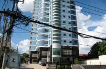 Căn hộ cao cấp Khang Phú, Q.Tân Phú 78m2, 2PN, 2 WC, 2.1 tỷ, LH:0902.456.404