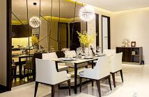 Cần bán căn hộ Phú Thọ, quận 11, DT 68 m2, 2PN