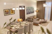 Bán gấp căn hộ 2PN của Sky Center, view Q1. LH 0935539053