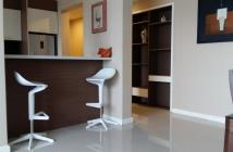 Kẹt tiền bán lỗ căn hộ 3 phòng ngủ V4.25.04, full nội thất cao cấp, sổ hồng, giá 4.6 tỷ