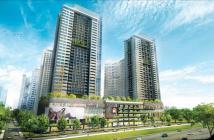Chuyển công tác nên bán lại căn 2 PN Estella Heights, 90m2, giá 3.5 tỷ, view city