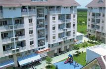Bán gấp căn hộ Ehome 2 Quận 9, giá 950 triệu thương lượng. LH 0902.634.760