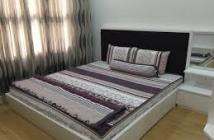 Cần tiền bán gấp căn hộ Hoàng Anh Thanh Bình 2PN, lầu cao view đẹp. LH 0931 777 200