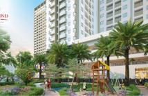 Chỉ 1.09 tỷ sở hữu ngay căn hộ mặt tiền đường Nguyễn Xí quận Bình Thạnh. gọi ngay CĐT 0935 539 053