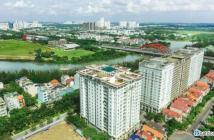 Căn hộ cao cấp khu Trung Sơn - Him Lam, giao nhà cuối 2016, TT 70% nhận nhà, LH 0935539053
