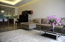 Bán căn hộ An Khang - Quận 2 (90m2 - 2PN) nhà đẹp, có ban công rộng, thoáng mát, giá tốt