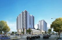 Sacomreal mở bán căn hộ Cộng Hòa, giá chỉ 27tr/m2, DT 45m2-70m2-90m2. Lh 0936300539