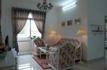 Căn hộ chung cư giá rẻ quận Bình Tân