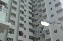 Căn hộ Lê Thành Tân Tạo gần Tên Lửa 420tr/căn, TT 260tr sở hữu ngay, góp 6tr/tháng không lãi suất. CĐT: 0908.56.22.87