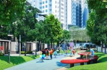 Bán căn hộ hạng sang mặt tiền đường 3/2 + CMT8, quận 10, giá chỉ 39tr/m2, cần mua LH 0906 88 99 51