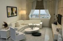 Căn hộ Golf View Tower quận Tân Bình, giá 1 tỷ 4/ căn ngay sân golf. 0903002788 ngân hàng hỗ trợ 70%