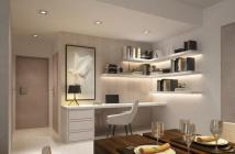 Bán căn hộ chung cư tại Sky Garden 3, Quận 7, Hồ Chí Minh diện tích 71m2, giá 2,8 tỷ